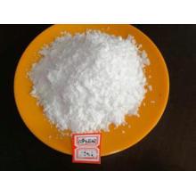 Stearic Acid /Octadecanoic Acid White Flake or Garnules/Type1800/Type1810/Type1820/Type1838/Type1840/800/200, etc