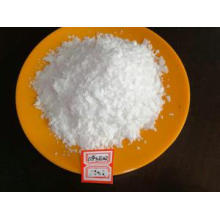 Ácido esteárico / ácido octadecanóico Floco branco ou grânulos / Type1800 / Type1810 / Type1820 / Type1838 / Type1840 / 800/200, etc