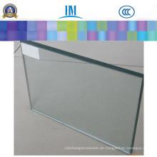 5mm Clear Float Glas für Fensterglas Von Chinesisch