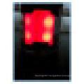 Multifunction Rechargeable Lantern 4-Mode Light