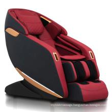 New Arrival SL Track Shiatsu Zero Gravity Massage Chair 3D Bt Reeady Luxury Electric Massage Armchair