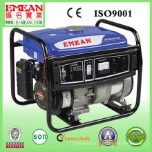 Gerador a Gasolina 3700