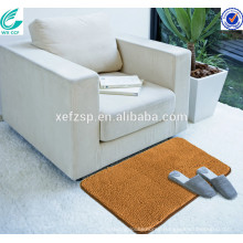 very thin floor mat foot anti slip shower