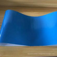 Gold Quality Quality PVC PU Conveyor Belt