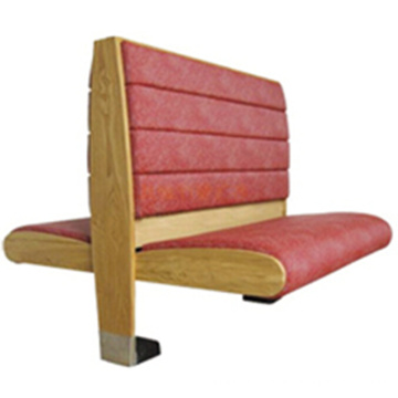 Hot Sales Dining Set Chair/Restaurant Sofa with High Quality