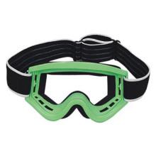 Goggle de sécurité pour moto (4481010)