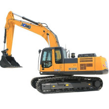 Hot Sale Construction Machinery 30 Ton Big Crawler Excavator
