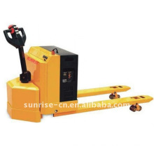 Battery Pallet truck with CE WPA WPB WPC 1.5TON 2TON 2.5TON