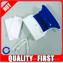 Hecho en China Fabricante y fábrica $ Proveedor Limpiador de la ventana del imán de la alta calidad