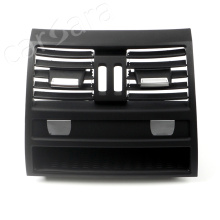 A / C Grilles Vent Vent for BMW 5