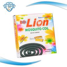 Bobine de moustique efficace de haute qualité en Chine