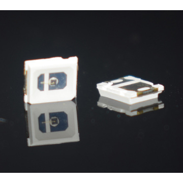 2835 SMD IR 850nm LED 0.2W Tyntek Chip