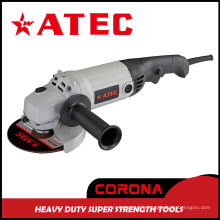 China Manufacturer 100/115/125mm 1050W Tool Electric Angle Grinder (AT8150)