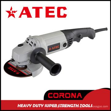 Günstige 1300W 150mm Electrica Power Tools Winkelschleifer (AT8150)