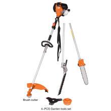 25cc Gasoline Brush Cutter