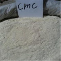 Natrium Caboxymethyl Cellulose CMC