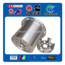 pièces de véhicules utilitaires d'origine 2405ZHS01-010