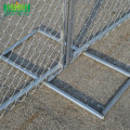 wire+fencing+for+swimming+pool