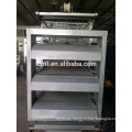 Automatic quail cages for sale in Asia countries