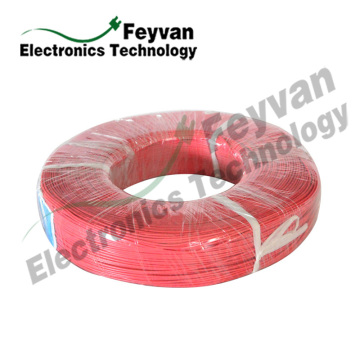 China for China Automotive Wire,Vehicle Wiring,Car Electrical Wiring Manufacturer and Supplier AVX Cross-linked PVC Insulated Automotive Wire supply to China Exporter