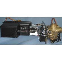 Fleck Automatisches Wasserenthärterventil 3150 für Wasseraufbereitung