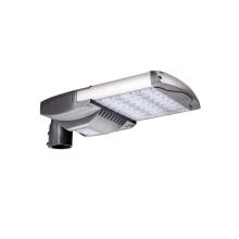 Заводская цена Превосходное тепловое излучение освещения UL DLC CB SAA 110lm / w Энергосберегающий солнечный свет, уличный светодиодный свет