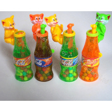 Cat & Mouse Toy Candy (120317)