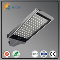Lampadaires LED ISO IP65 30W-60W