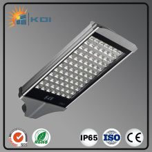 IP65 good price led street light suppliers
