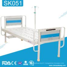 SK051 Lit d'hôpital confortable