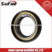 CPM2513 Concrete Mixer Truck Bearing