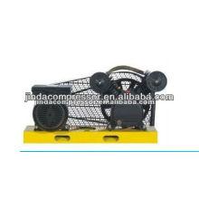 Compresores de aire/sentado máquina del tablero