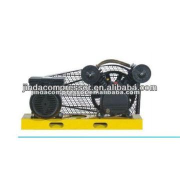 compresseurs d'air/assis machine a carton