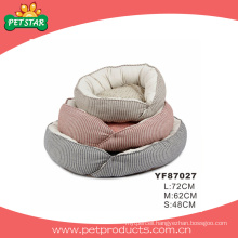 Cozy Craft Pet Beds, Dog Bed, Pet Bed (YF87027)