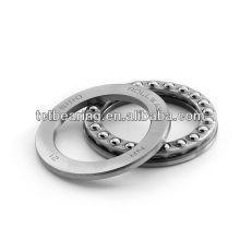 Rolamentos de rolos de pressão baratos de alta precisão 51224