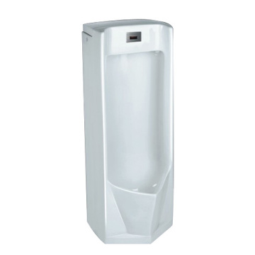 High Quality Porcelain Urinal For Male Toilet