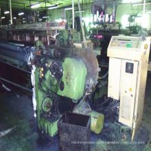 Подержанная Picanol Second-Hand Высокоскоростная вышивальная машина