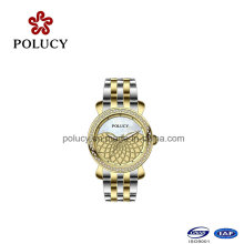 Bracelet Watch Charming Ladies Watch