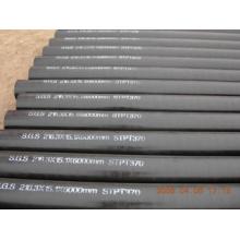API SPEC 5L STEEL PIPE/TUBE OD32MM