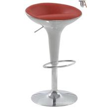 Design moderne pour tabouret de bar (TF 6015)