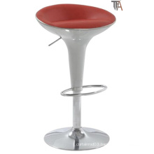 Modern Design for Bar Stool (TF 6015)