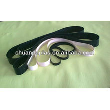 China supply ptfe conveying belt