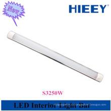Самый длинный светодиодный интервал для караванов, светодиодная лампа внутреннего освещения для RV