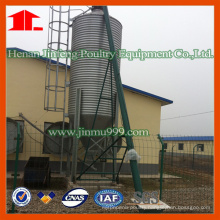 Chicken Feed Bin for Chicken Farm Equipment