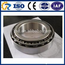 Roulement à rouleaux coniques LM501349 / 10
