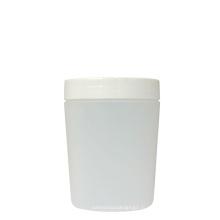 оптовая большой контейнер пластиковый опарникы крем 100г