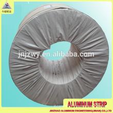 8011 alliage de moulin en aluminium pour la décoration du sol