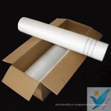 Manga de fibra de vidro de 5mm * 5mm 70G / M2
