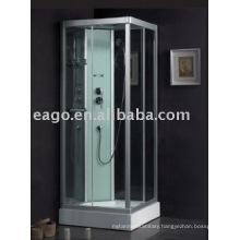 SHOWER CABIN, SHOWER ENCLOSURE, SHOWER ROOM