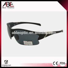 China Wholesale Fashion wooden sports sunglasses